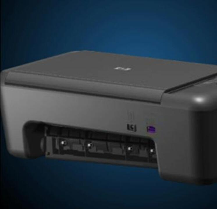 HP DESKJET K209 A-Z DESCARGAR DRIVER