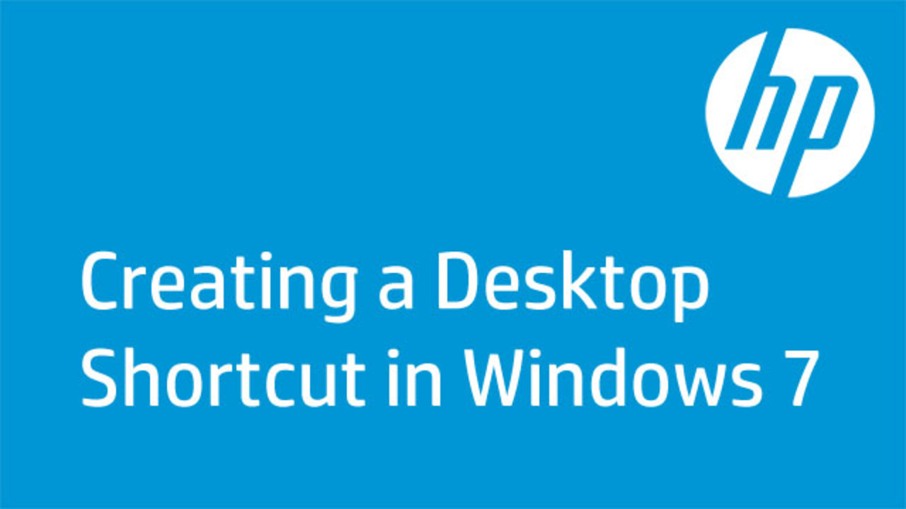 Uninstalling the Current Version of Internet Explorer in Windows 7