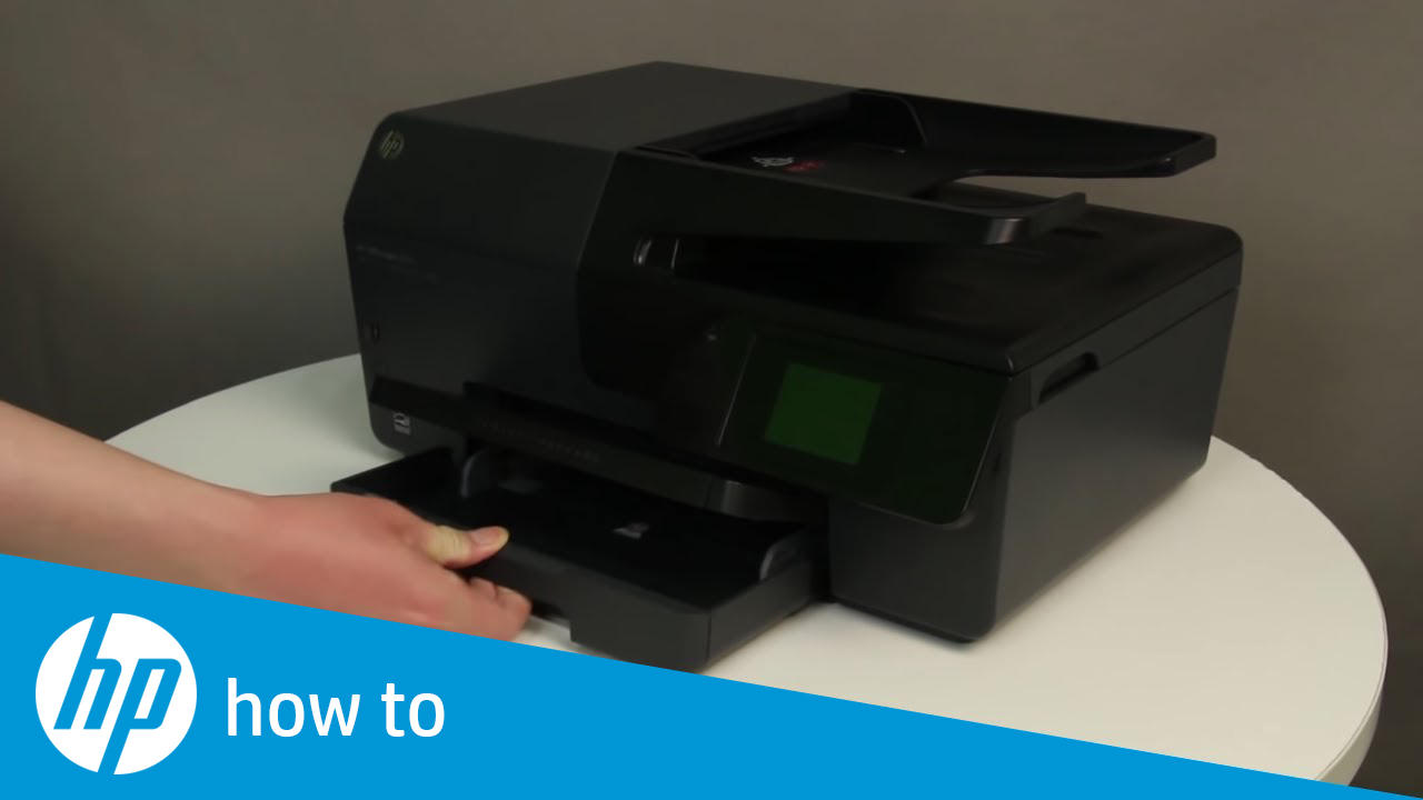 hp officejet 6812 driver for mac