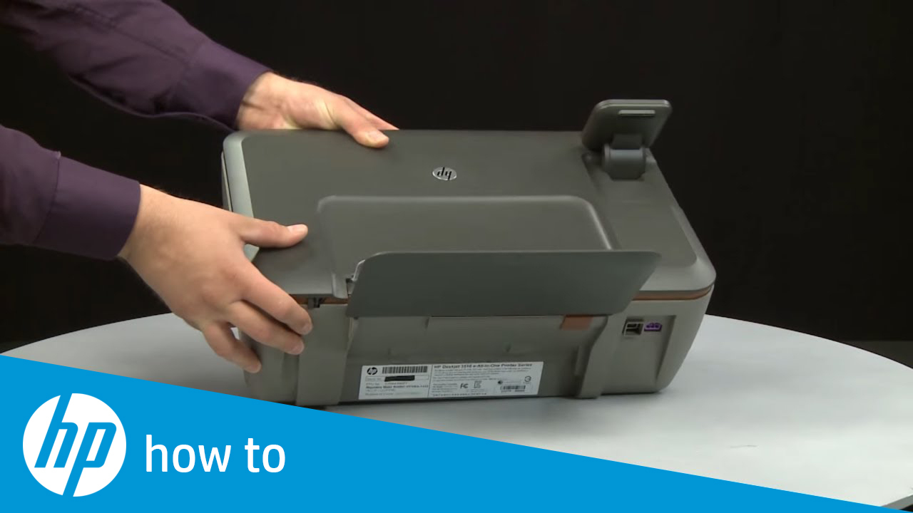 hp deskjet 3512 printer software download free