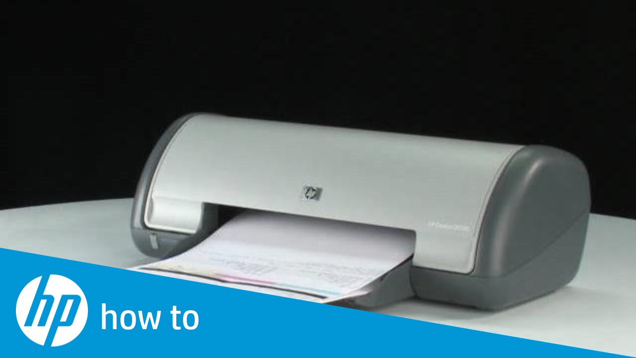 HP DESKJET D1400 SERIES DRIVER DOWNLOAD