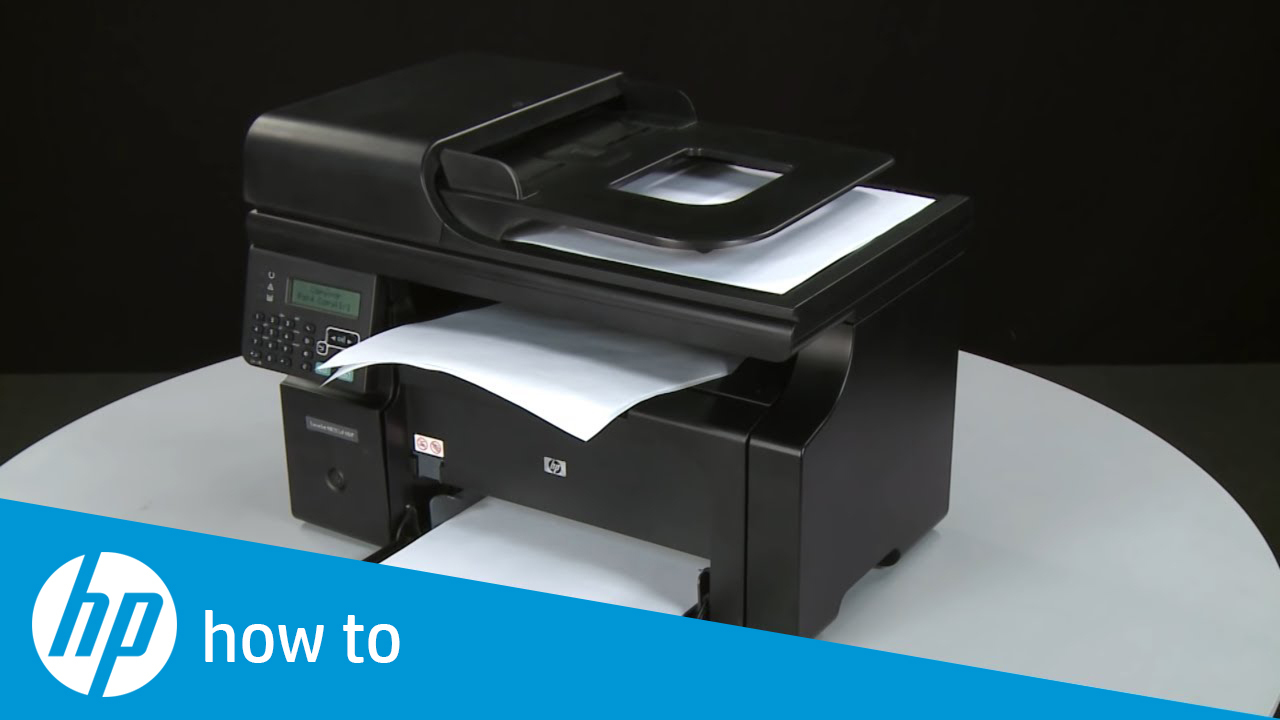 HP 1213NF PRINTER DRIVERS UPDATE