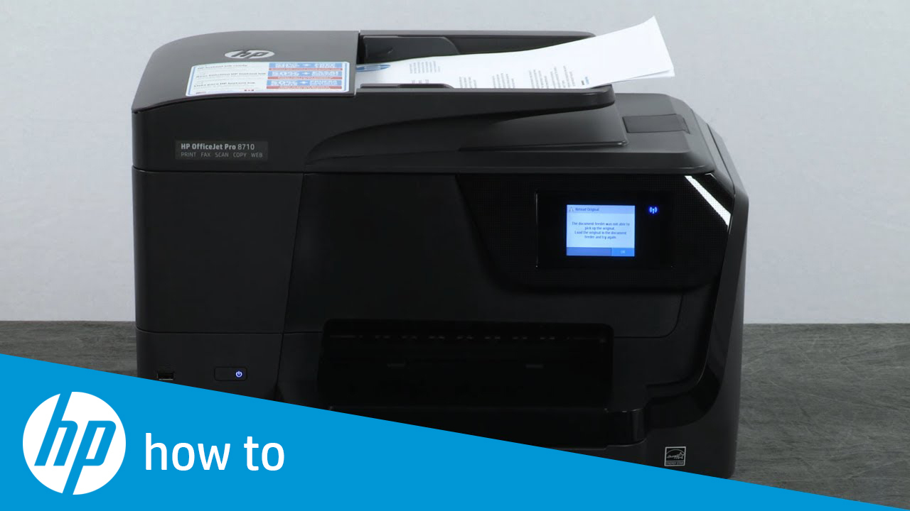 HP OFFICEJET PRO L7590 FAX DESCARGAR DRIVER