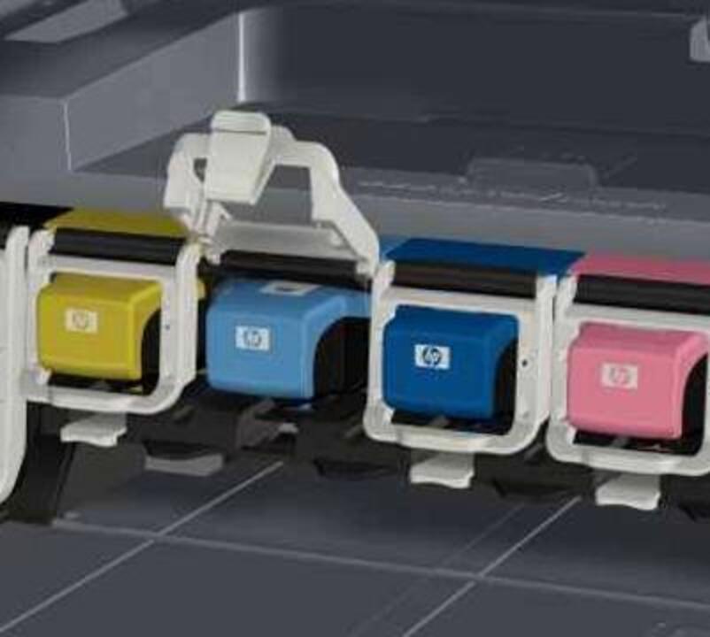 HP PHOTOSMART D7400 WINDOWS DRIVER