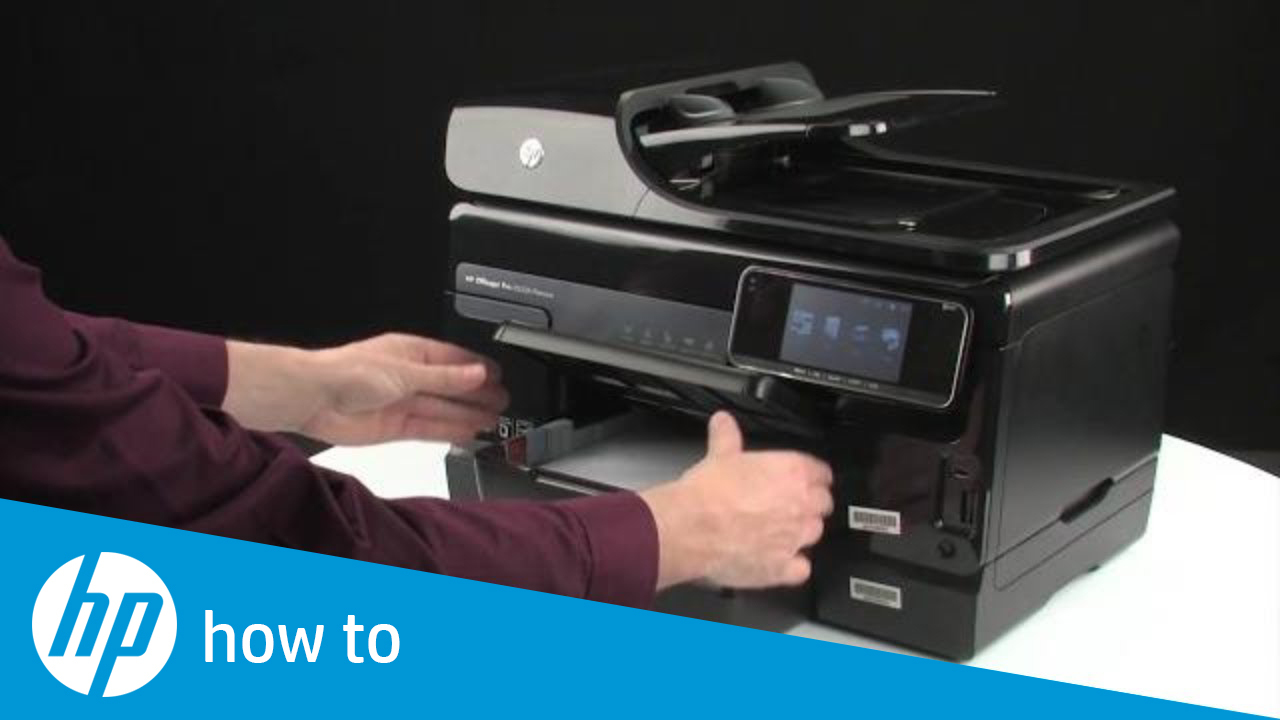 HP OFFICEJET PRO 8500 A910 64BIT DRIVER DOWNLOAD