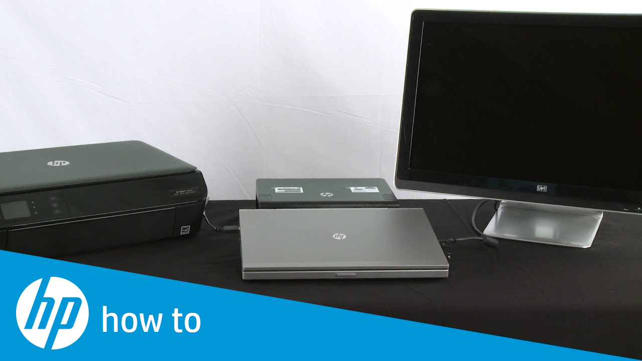 How to restore a hp mini notebook to factory settings
