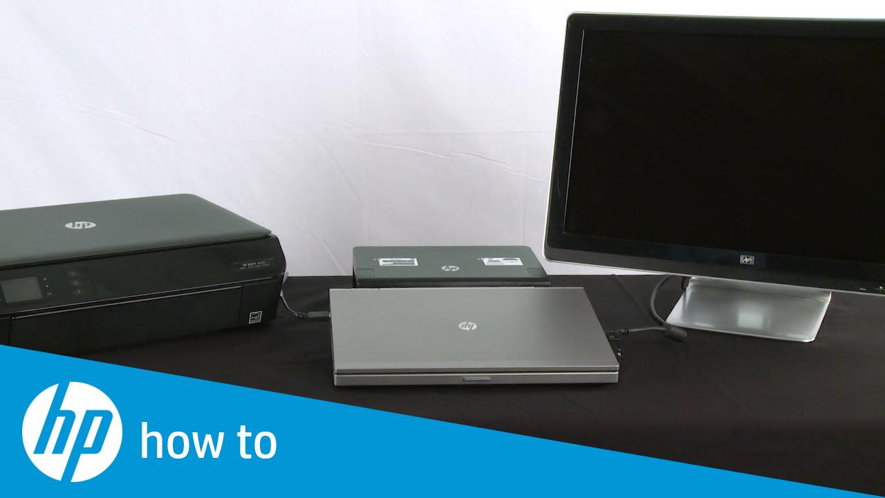 HP ENVY 23-D030 TOUCHSMART HARDWARE DIAGNOSTICS UEFI TREIBER WINDOWS 7