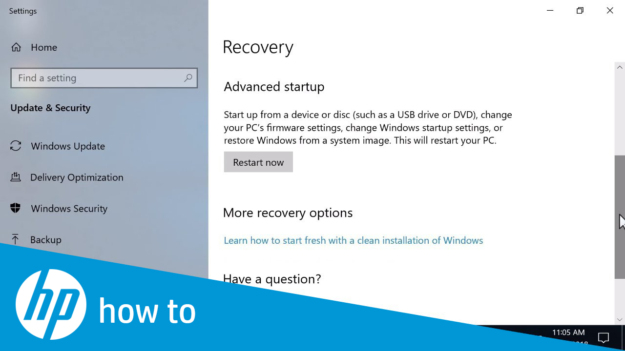 how to make program start on startup windows 10