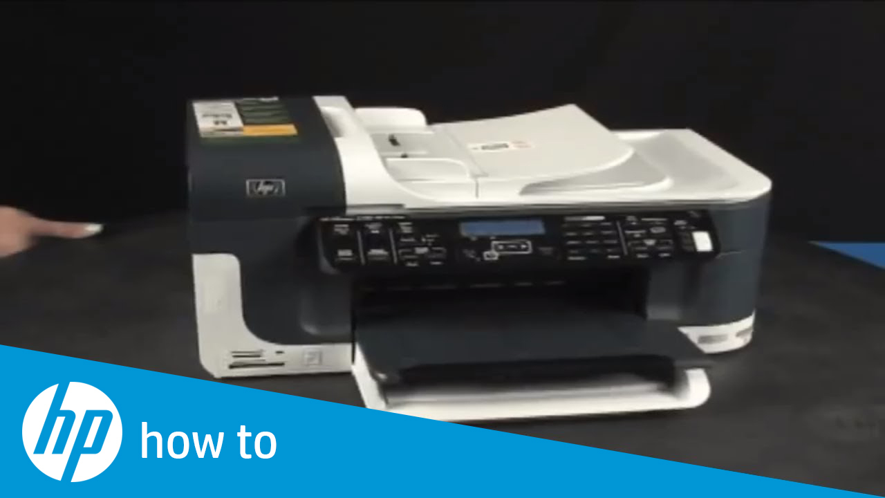 J6450 PRINTER WINDOWS DRIVER DOWNLOAD