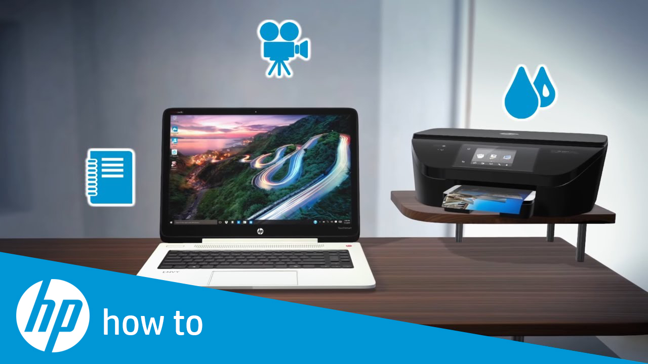 Hp scanjet 4890 photo scanner driver downloads | hp® customer.