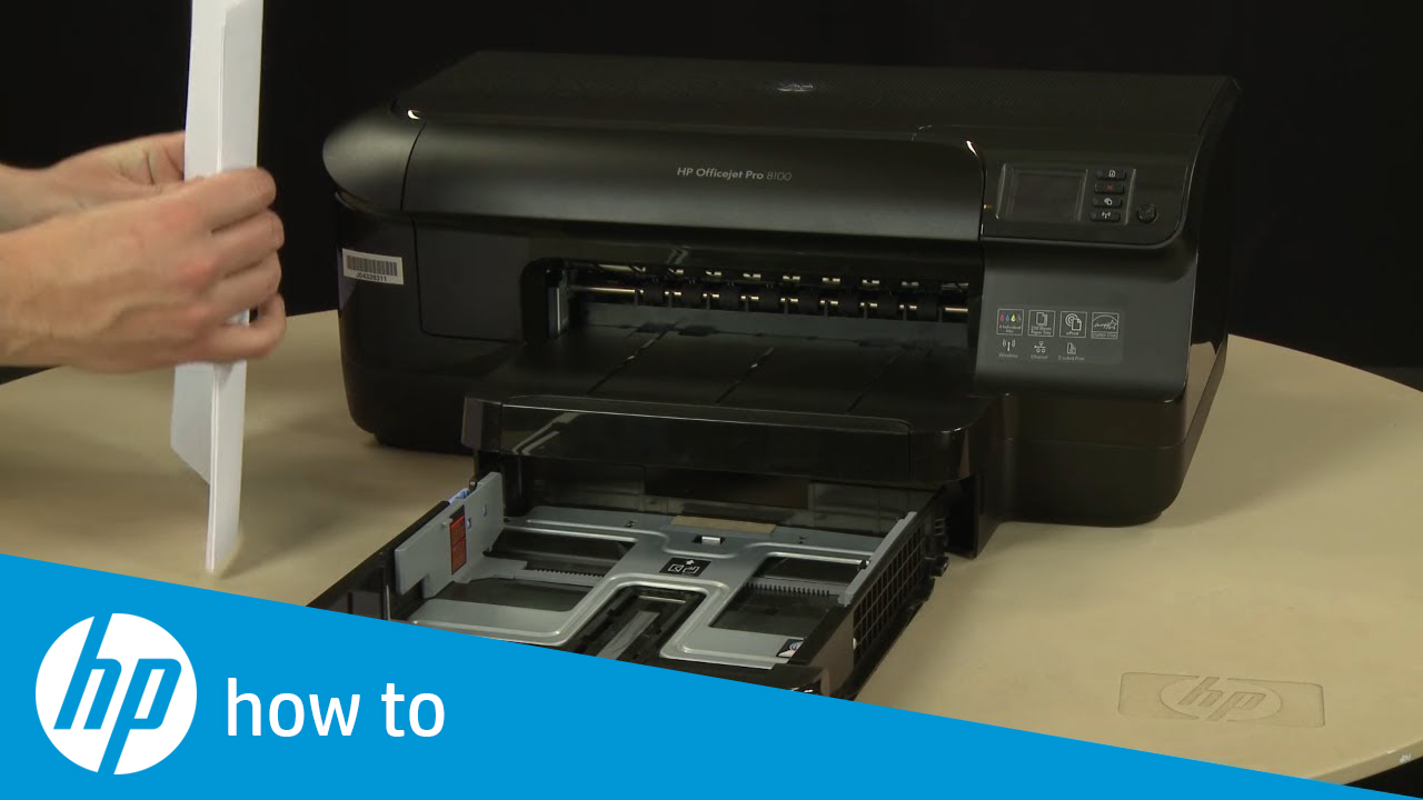 hp officejet pro 8100 drivers