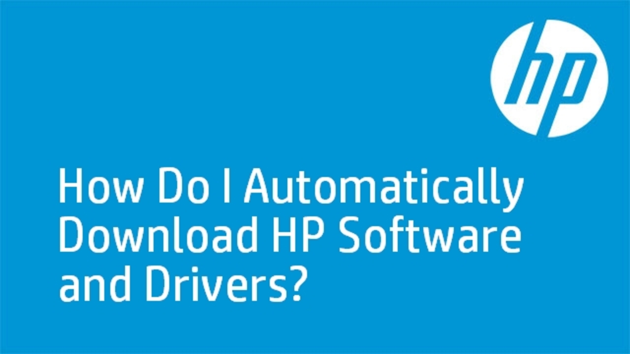 Windows and android free downloads: hp compaq dc7600 sound.