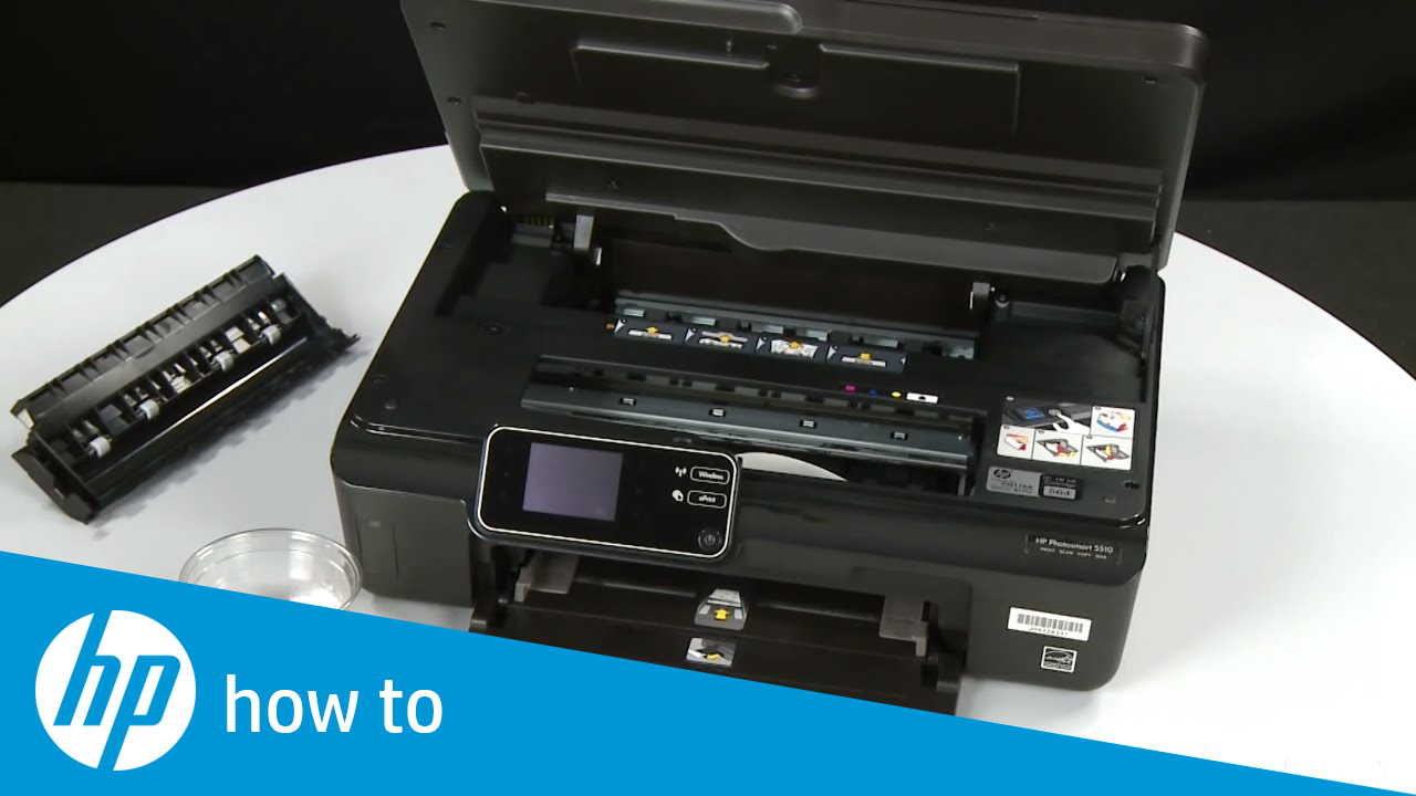 HP PHOTOSMART D5300 PRINTER SERIES WINDOWS 8 X64 DRIVER DOWNLOAD