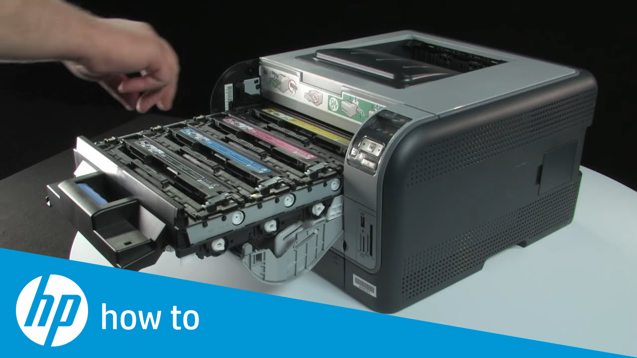 HP LASERJET CP1525NW COLOR DRIVERS FOR MAC DOWNLOAD