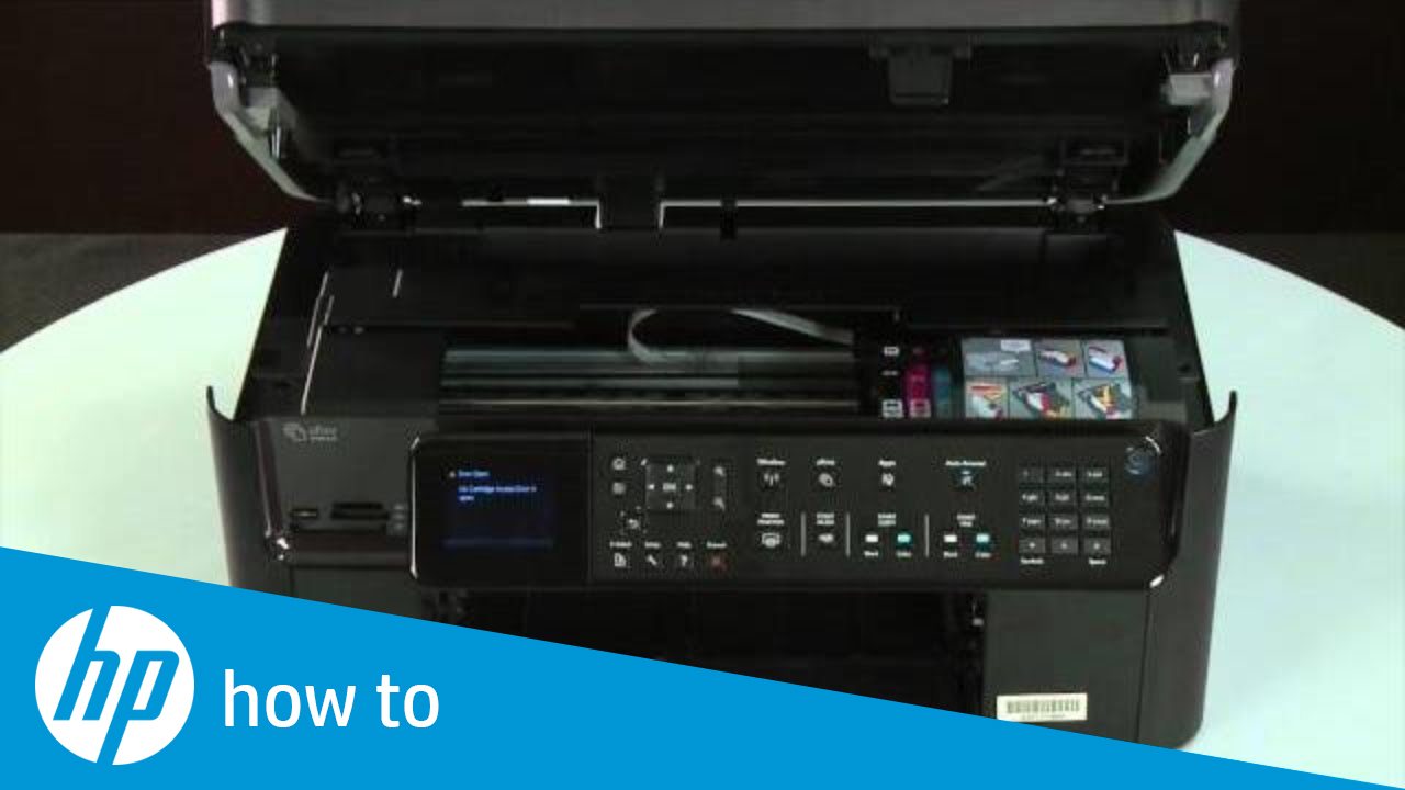 DRIVERS FOR HP C410A
