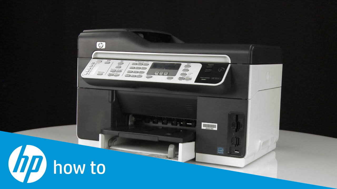 L7480 ALL-IN-ONE HP OFFICEJET PRO TÉLÉCHARGER