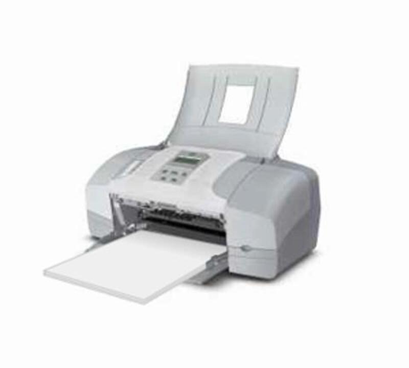 HP OFFICEJET 4300 ALL-IN-ONE PRINTER DOWNLOAD DRIVERS