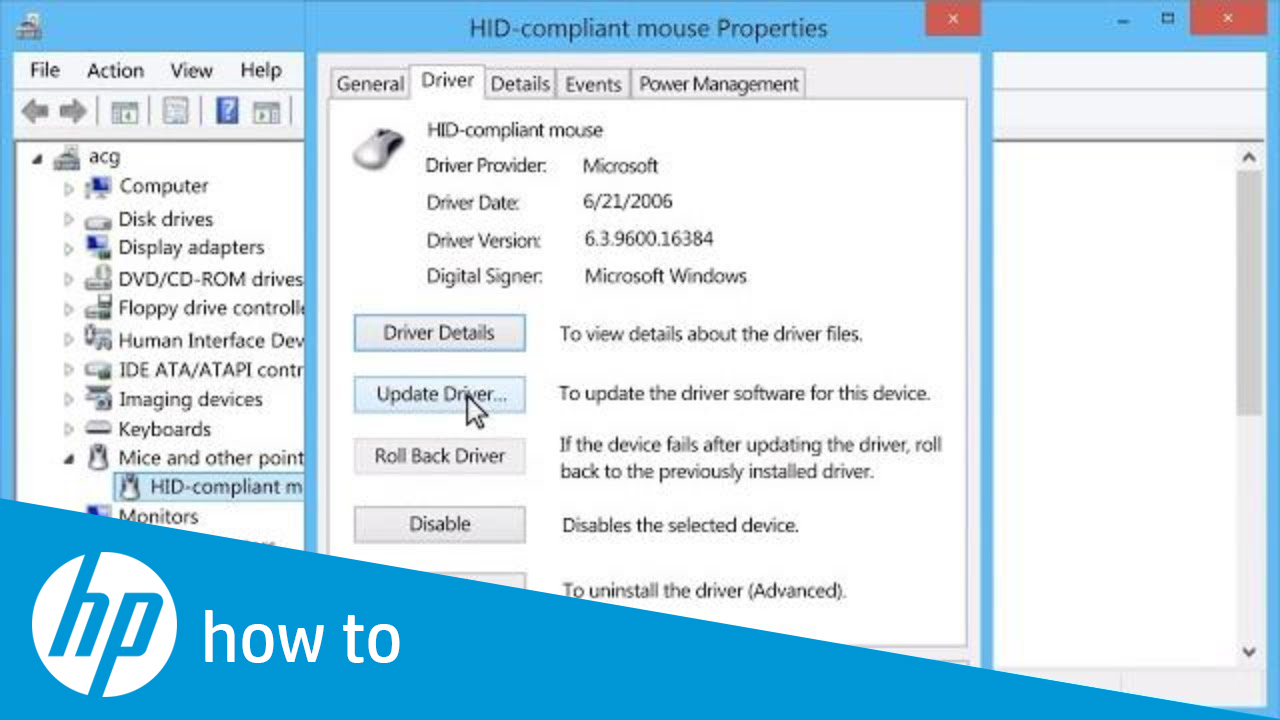 HP Z440 Workstation Software and Driver Downloads | HP® Customer Support