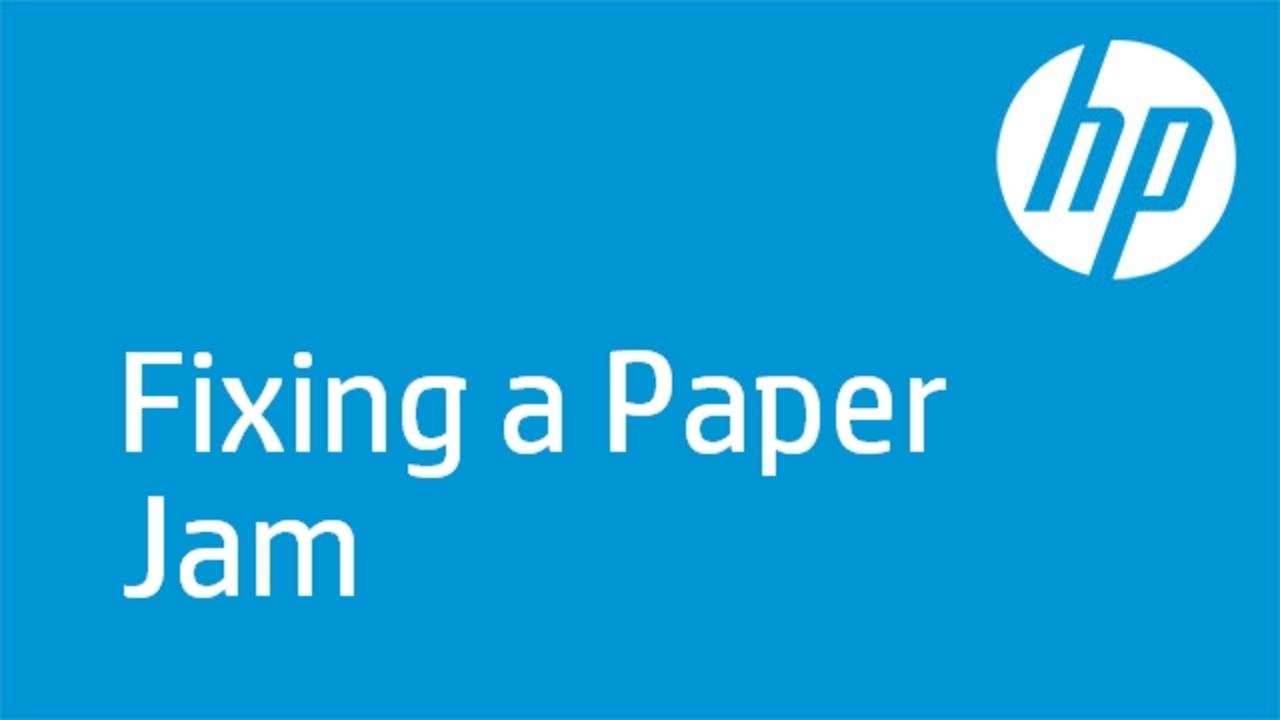 HP Officejet 100 Mobile Printers - Blinking Lights | HP® Customer