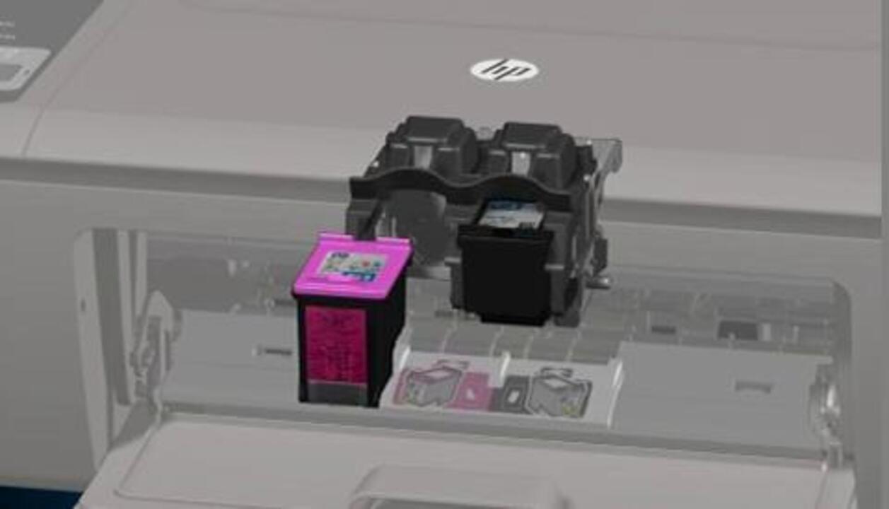 HP DESKJET INK ADVANTAGE 2510 WINDOWS DRIVER DOWNLOAD