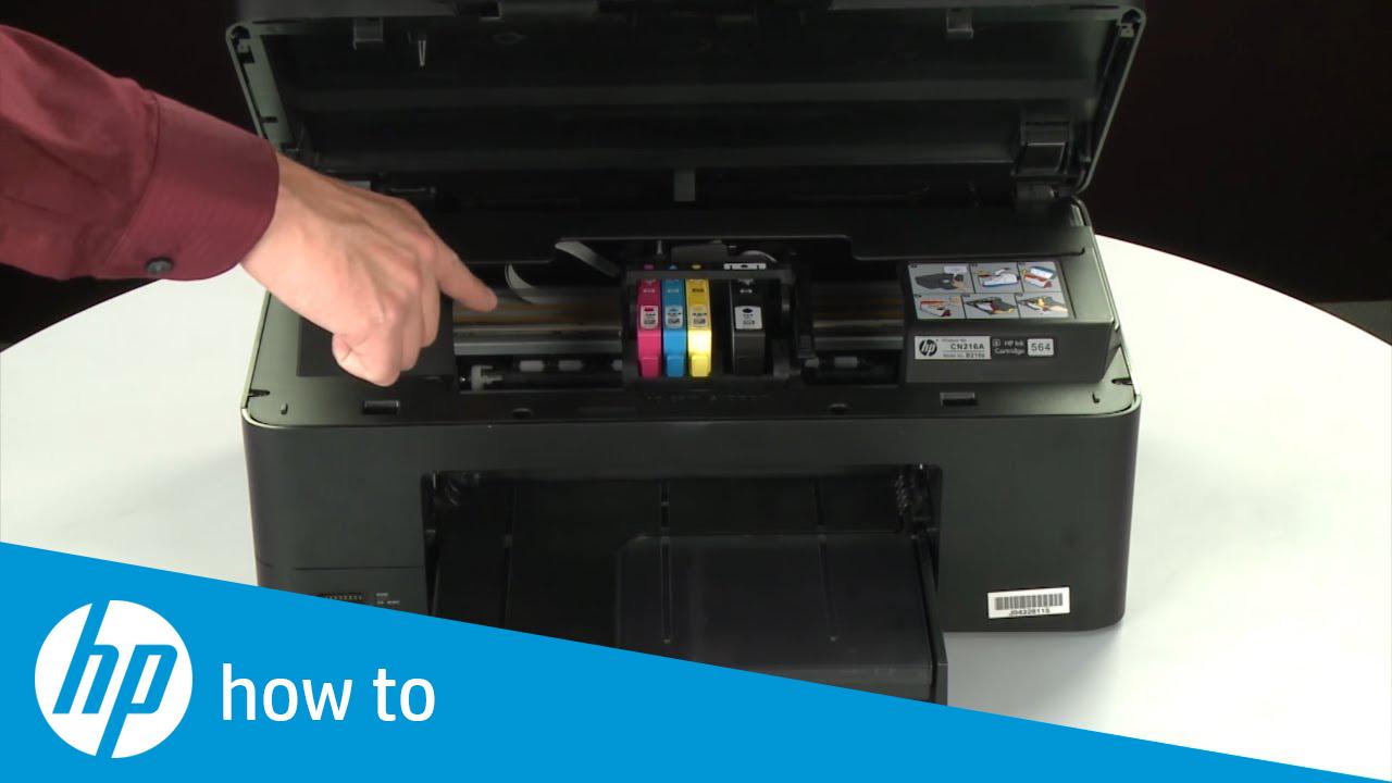 HP B210A PRINTER WINDOWS 8.1 DRIVERS DOWNLOAD