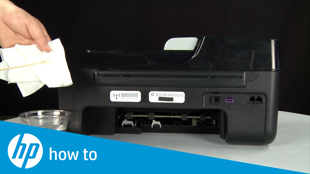 INSTALL HP OFFICEJET 4500 WIRELESS PRINTER DRIVER