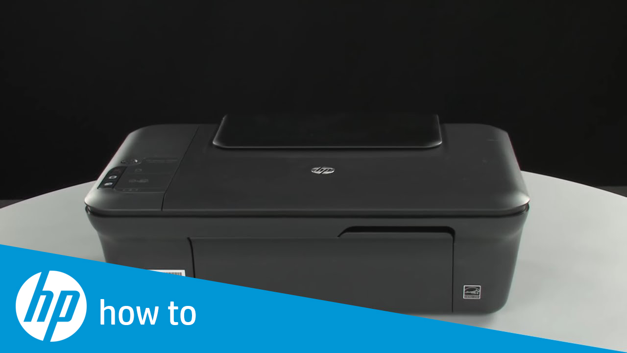 out of paper error message and the printer does not pick up or feed rh support hp com