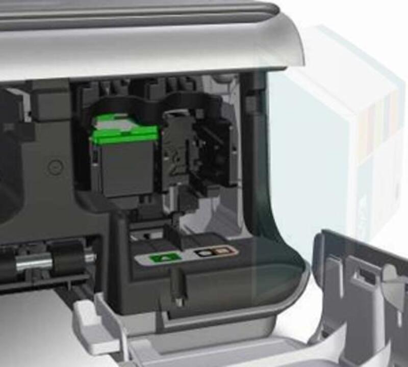 HP PSC C3100 DRIVER FREE