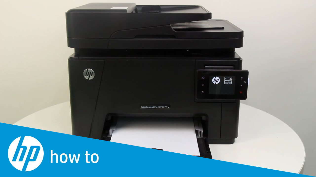 free download driver hp laserjet p2055 windows 7