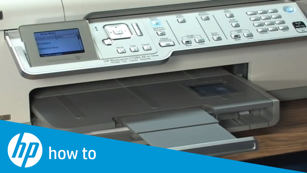 HP C5100 SERIES PRINTER DRIVER FOR WINDOWS 10