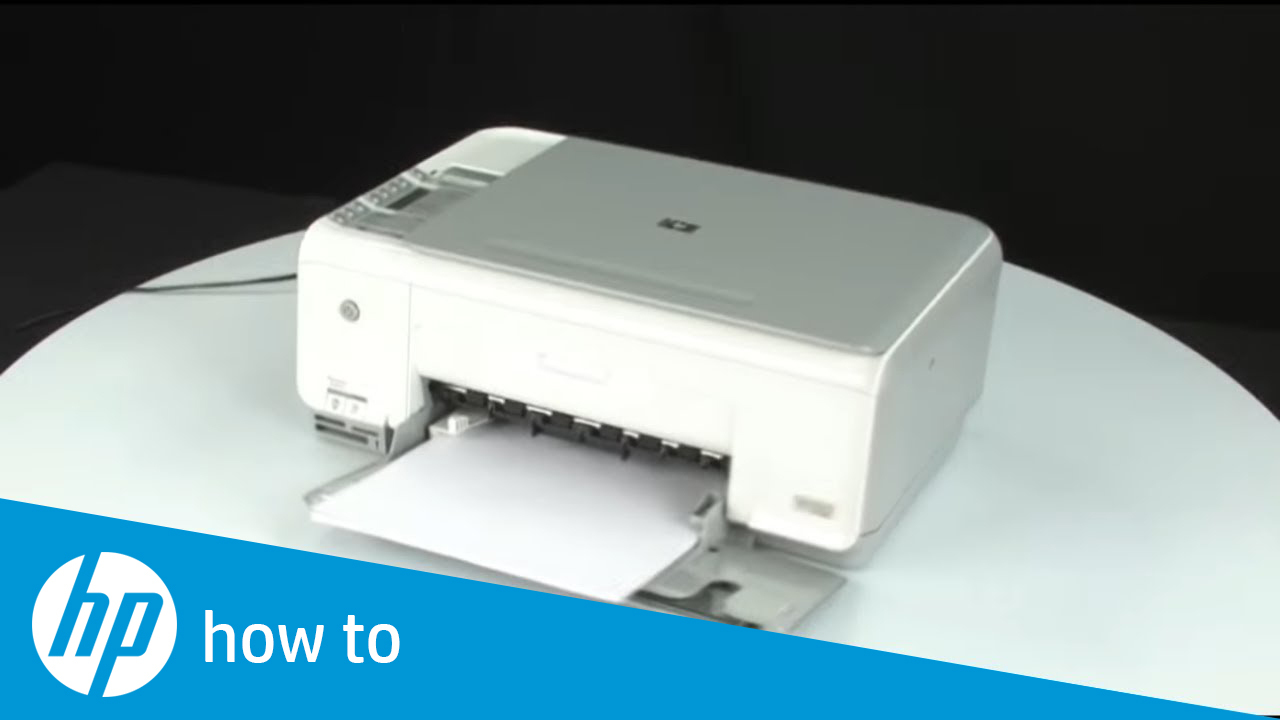 HP C3180A DESIGNJET 200 PRINTER WINDOWS XP DRIVER DOWNLOAD