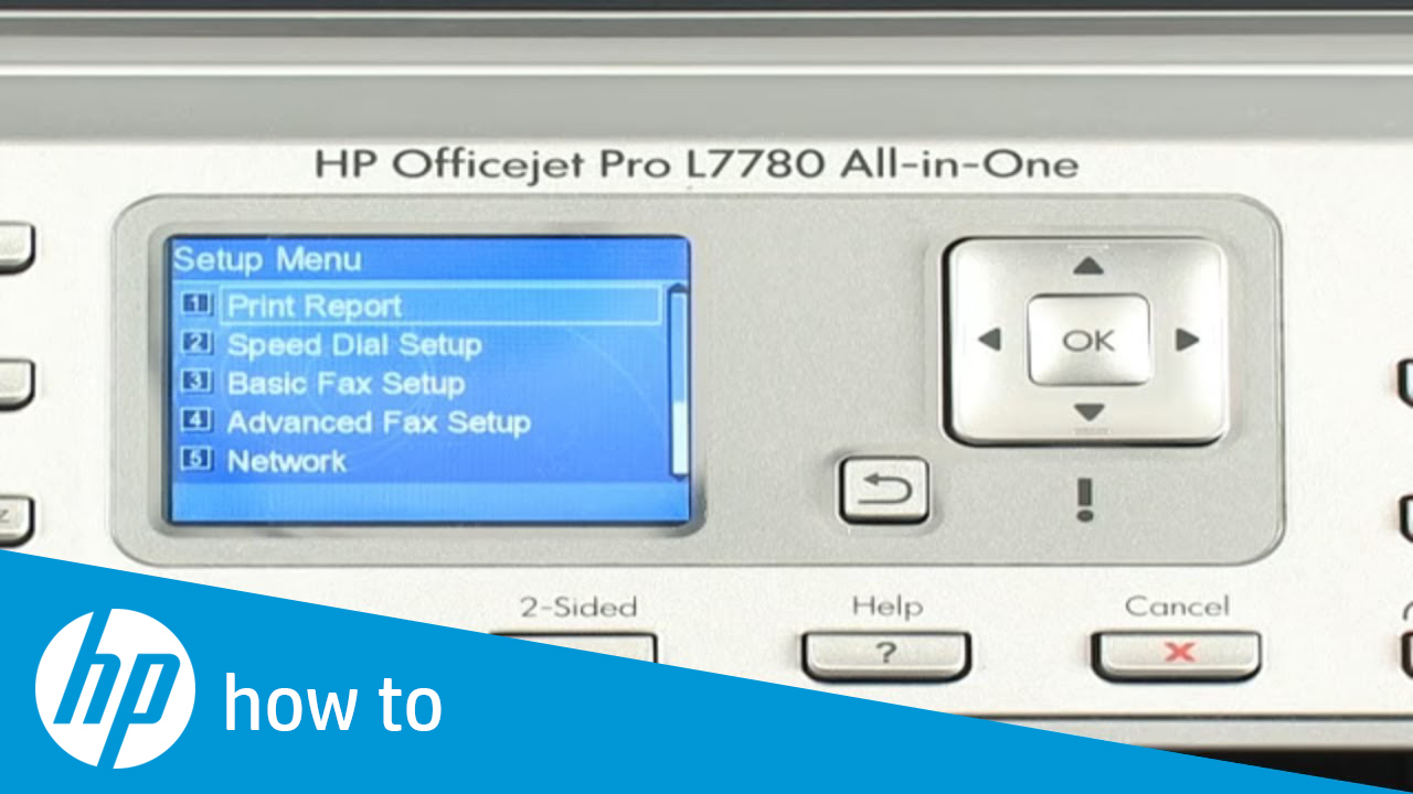 HP L7780 ALL IN ONE TREIBER WINDOWS XP