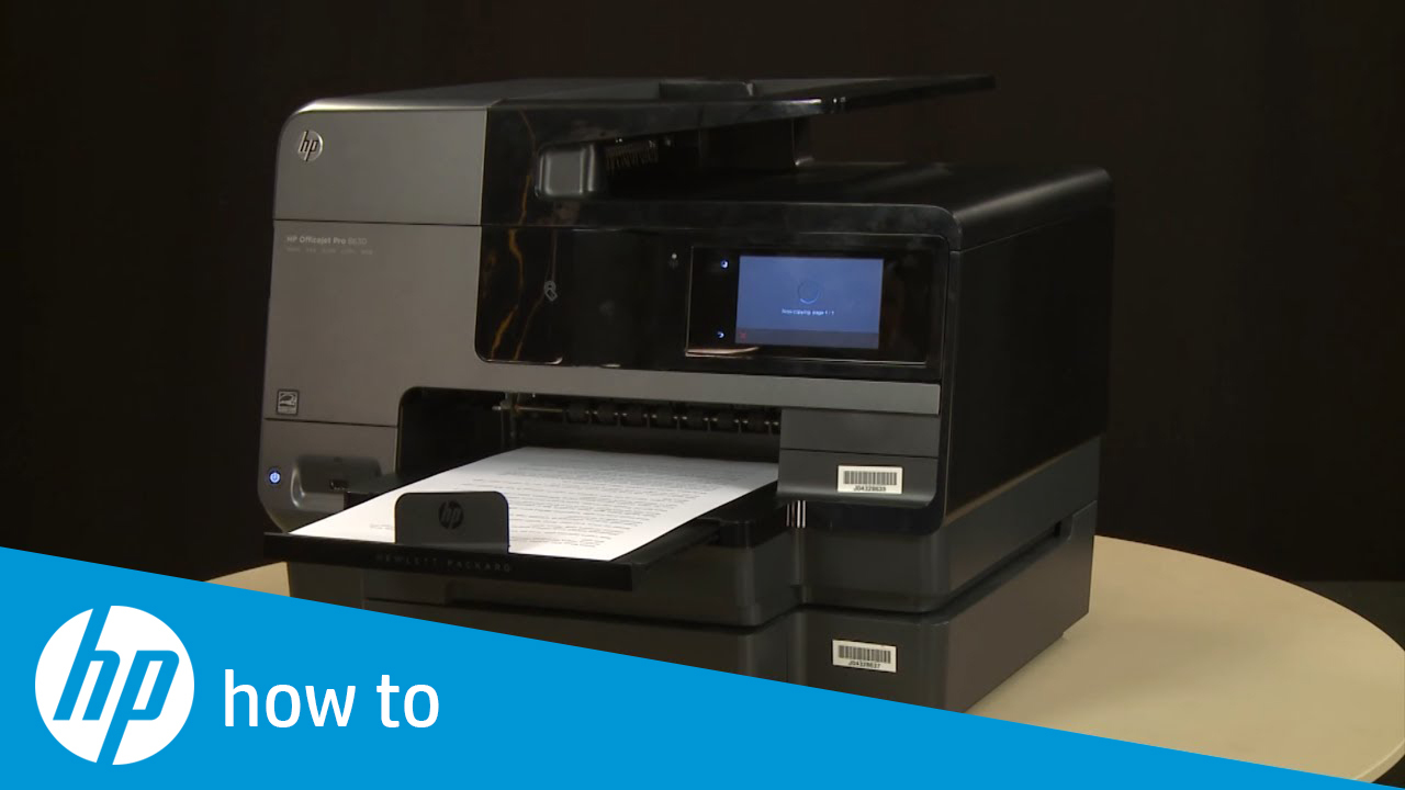 HP C3180A DESIGNJET 200 PRINTER DRIVERS FOR WINDOWS 7