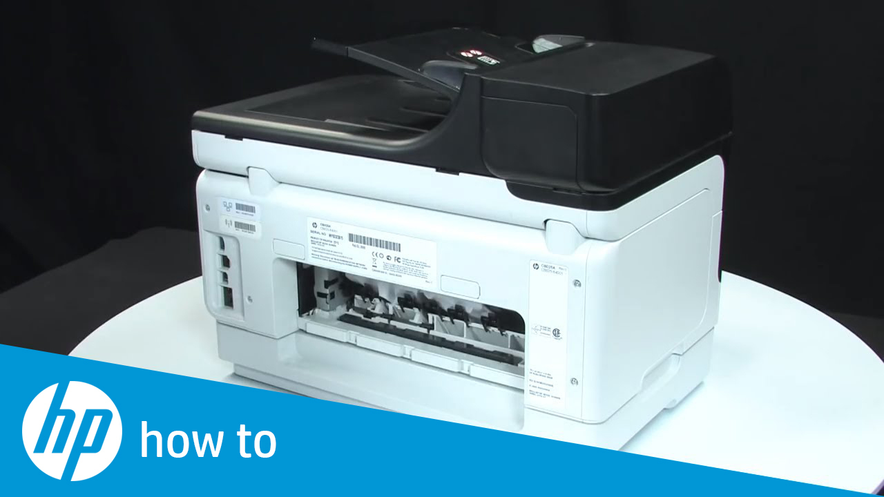 HP OFFICEJET 8500 A909A DRIVERS FOR WINDOWS