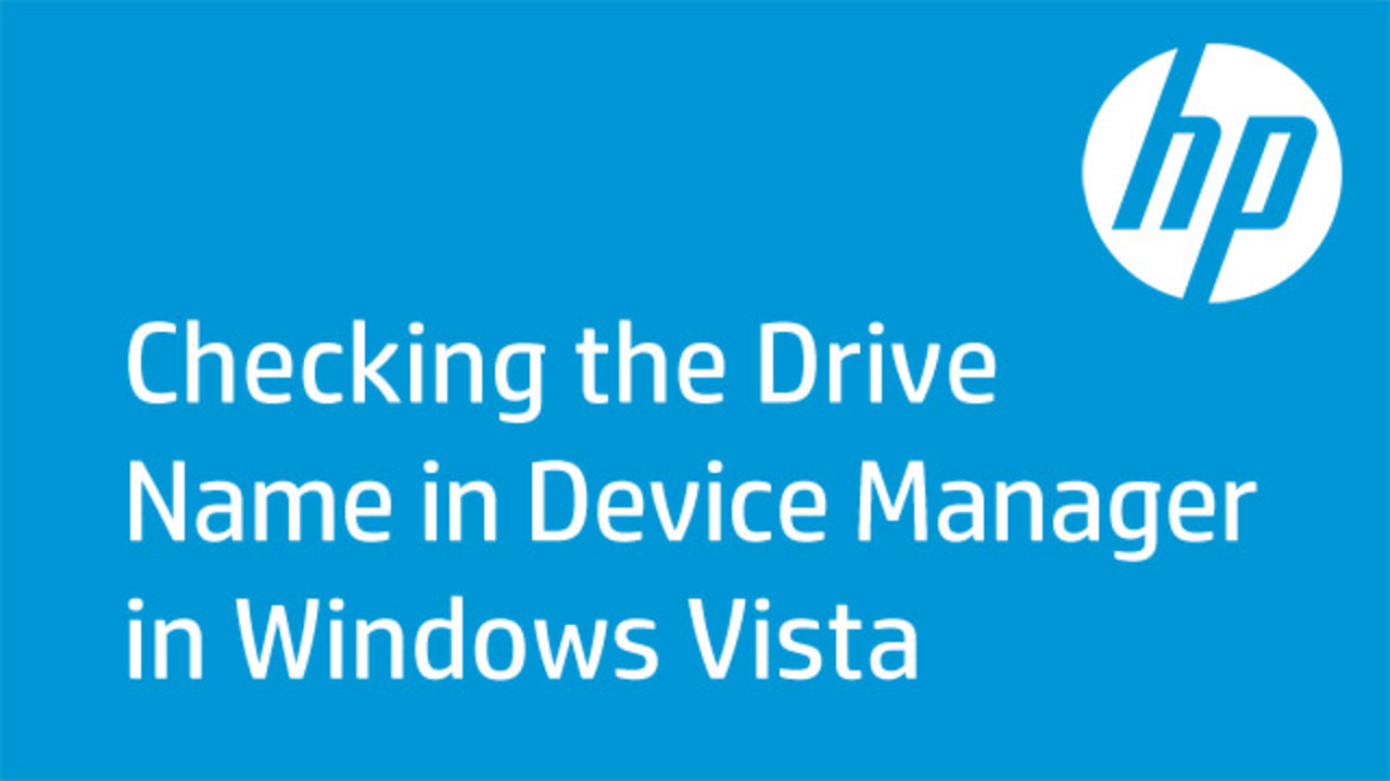 Compaq Presario 700EA Notebook LGDRN8080B Driver for Windows