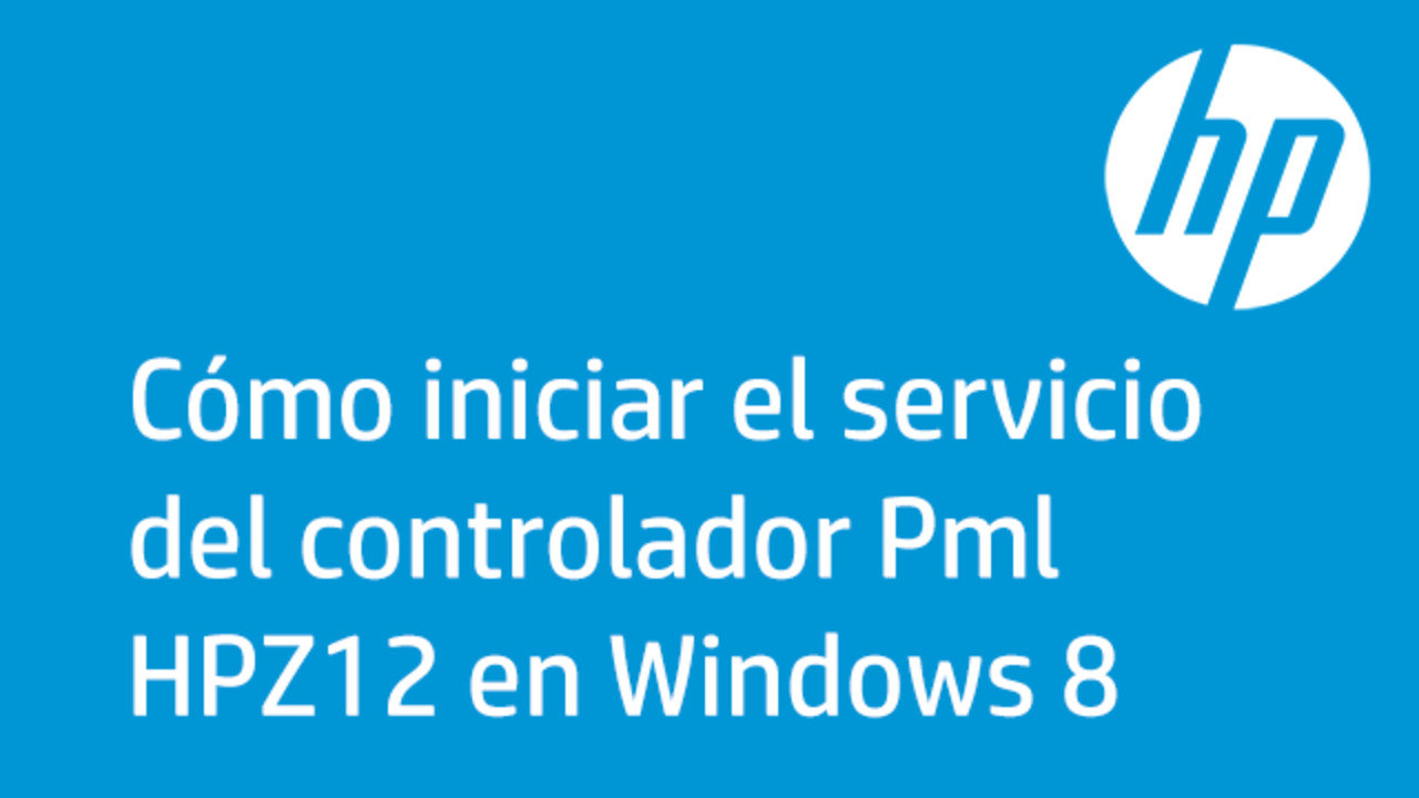 HPZ12 NET WINDOWS DRIVER