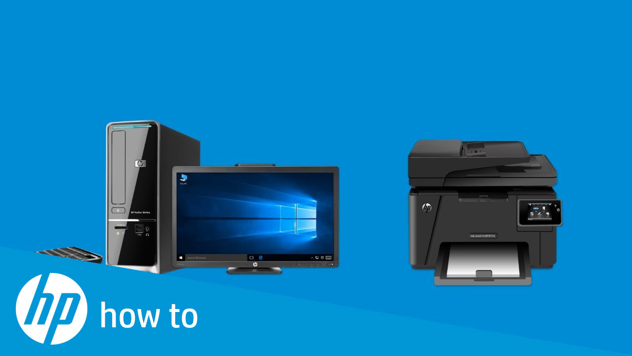 HP LaserJet M1005 Multifunction Printer Software and Driver