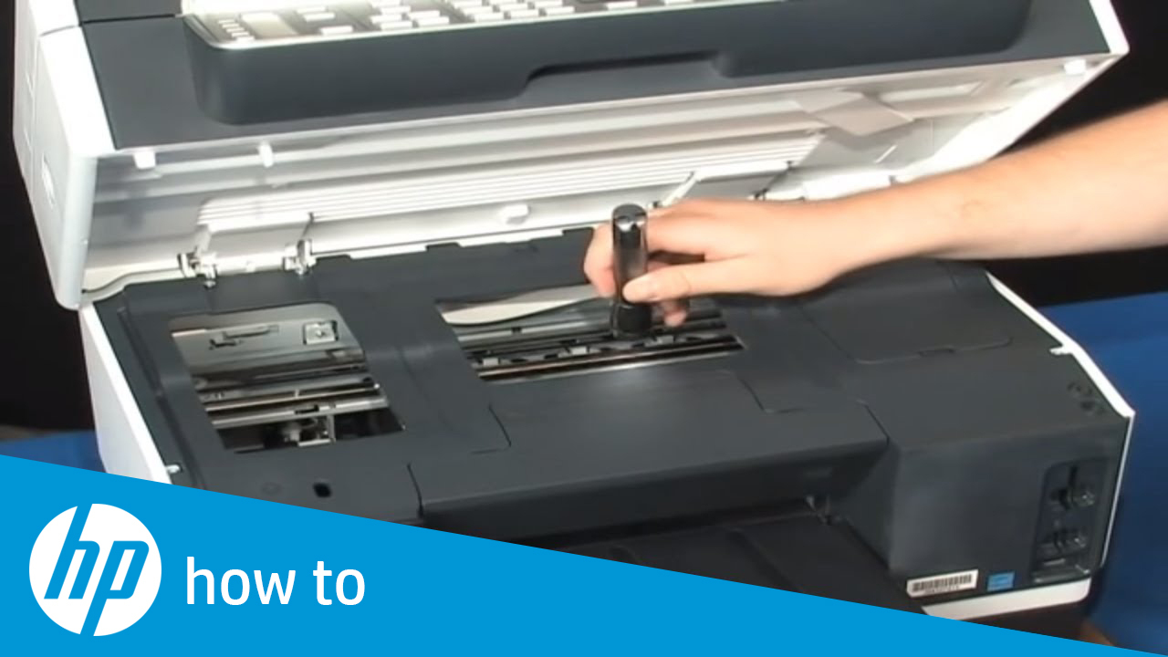 HP OFFICEJET PRO L7555 PRINTER DRIVERS DOWNLOAD FREE