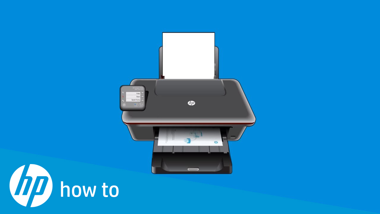 hp deskjet 3050a j611 series software free download