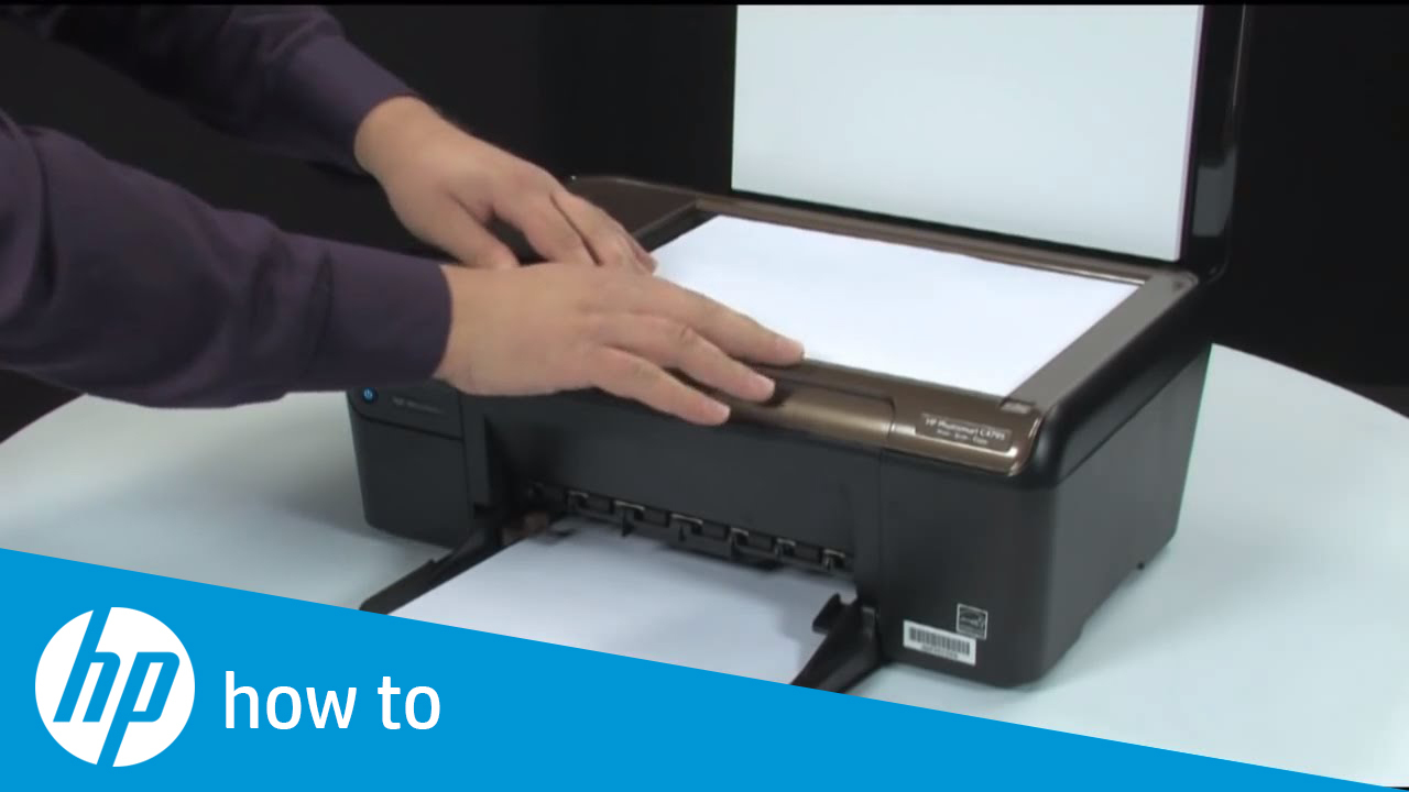 HP C4795 PRINTER WINDOWS DRIVER