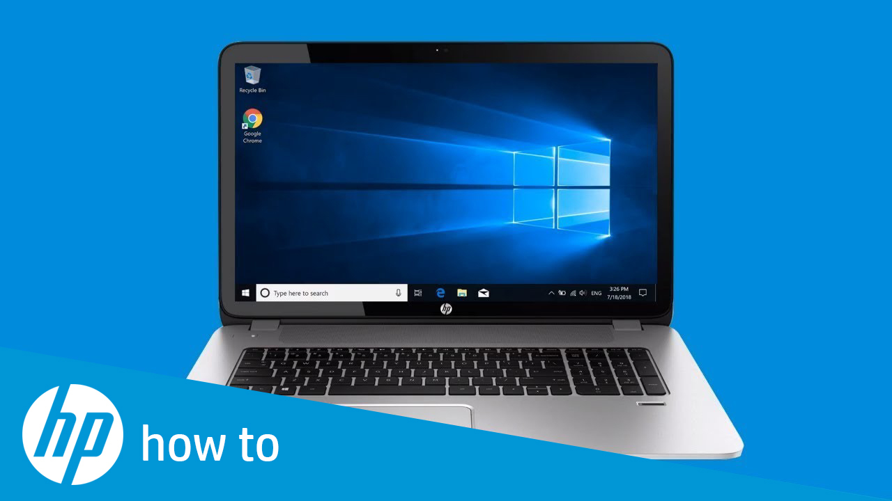 HP Envy 15-1055se Beats Limited Edition Notebook Webcam Update