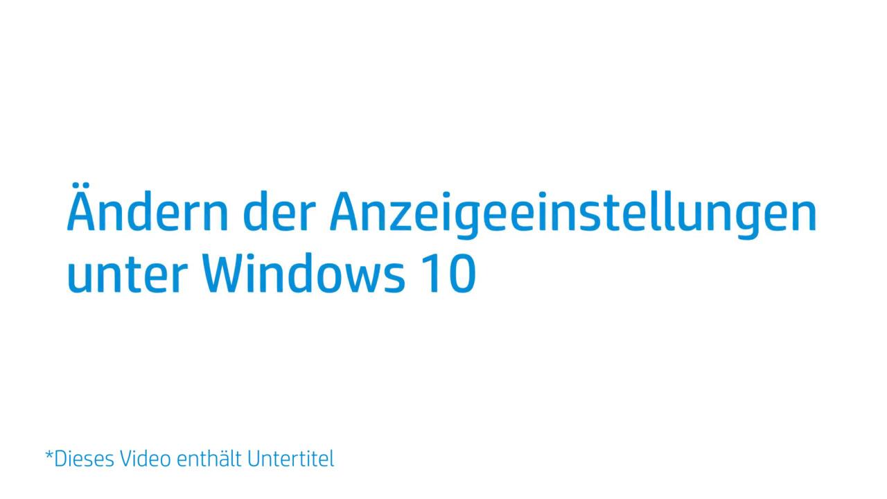 desktop icons windows 7 kleiner machen