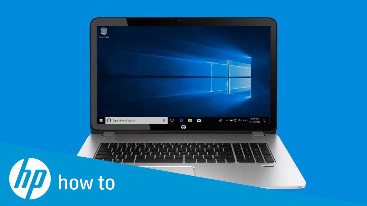 how to reformat a hp laptop with windows 7