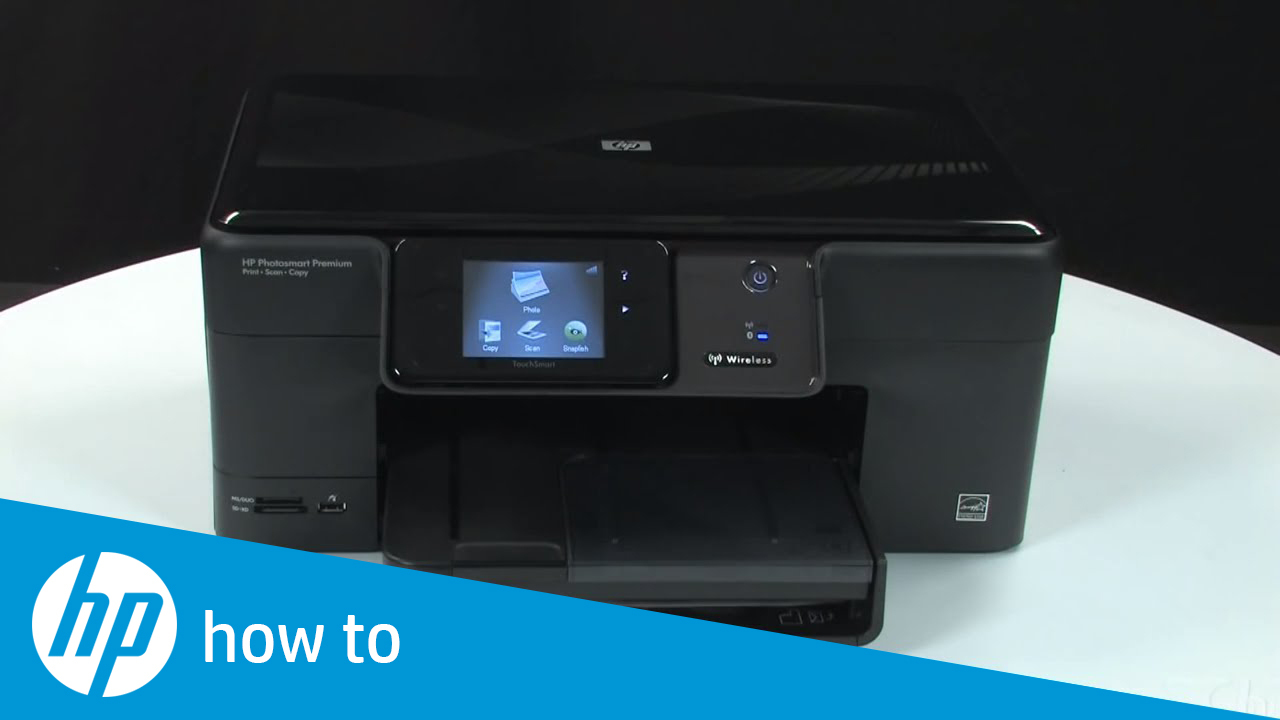 HP PHOTOSMART C6380 ALL-IN-ONE PRINTER WINDOWS 7 X64 DRIVER DOWNLOAD