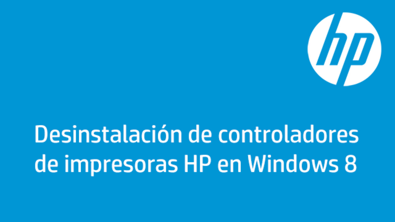 driver hp 2510