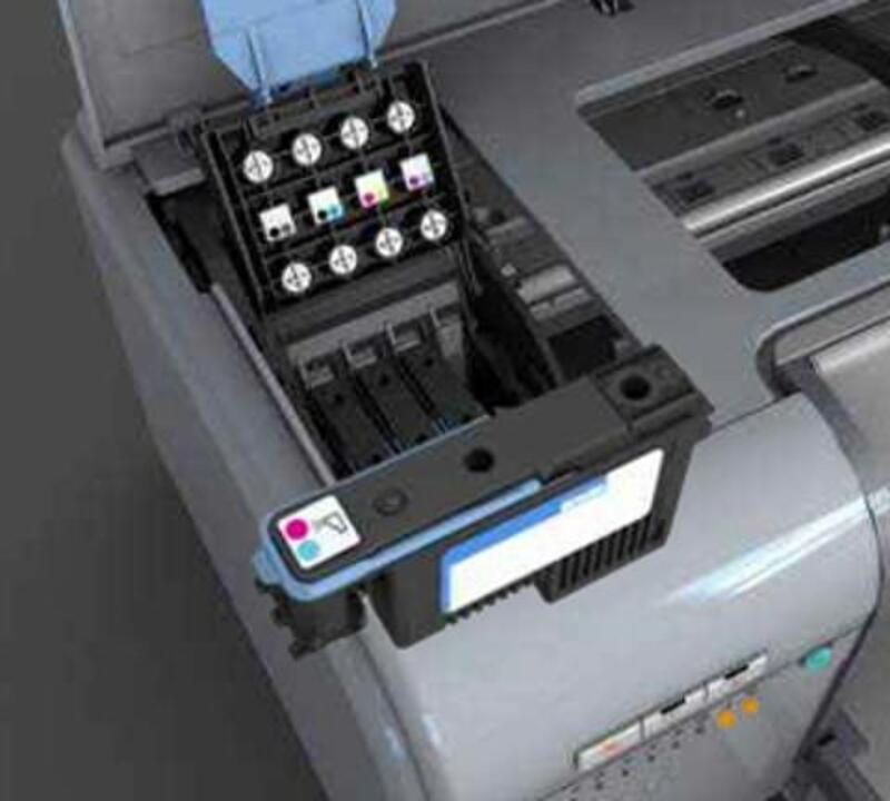 HP B8850 DRIVERS FOR WINDOWS MAC