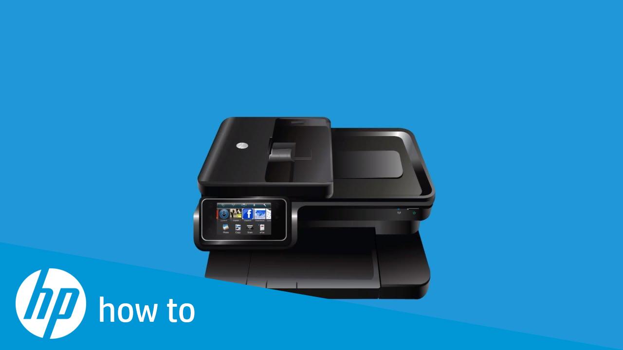 J4550 driver software hp officejet