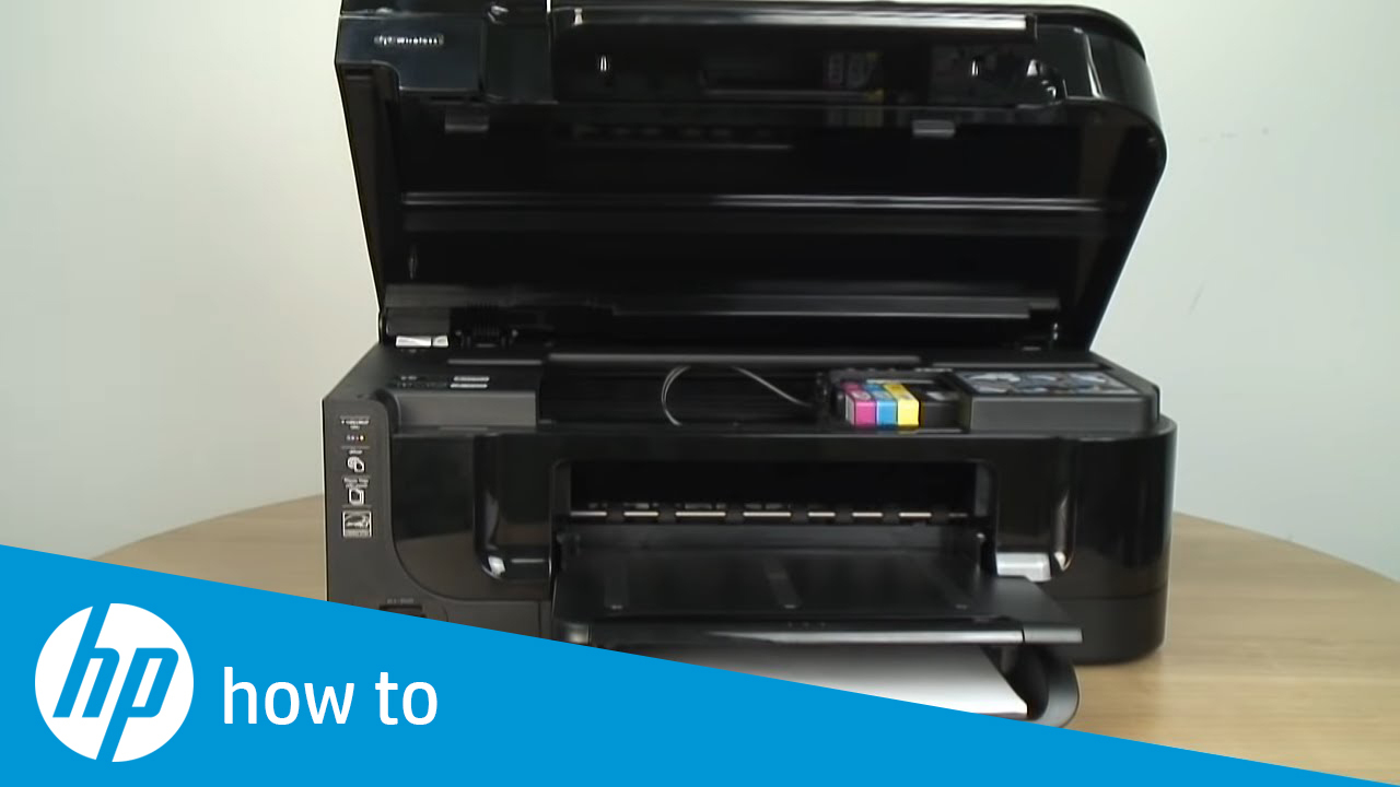HP OFFICEJET 6500A E710N Z TELECHARGER PILOTE