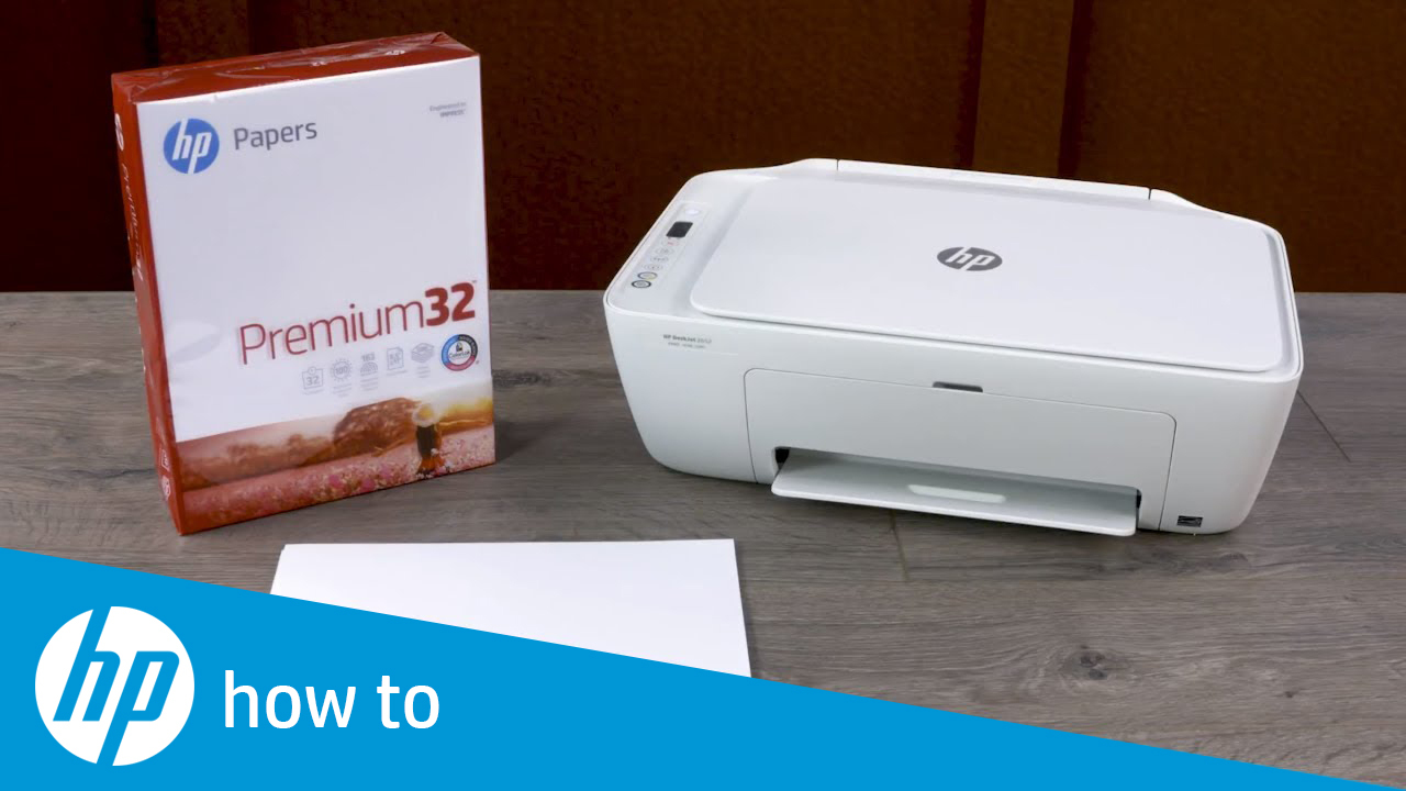 Remarkable Hp Deskjet 2600 All In One Printer Series Hp Customer Support Home Interior And Landscaping Elinuenasavecom