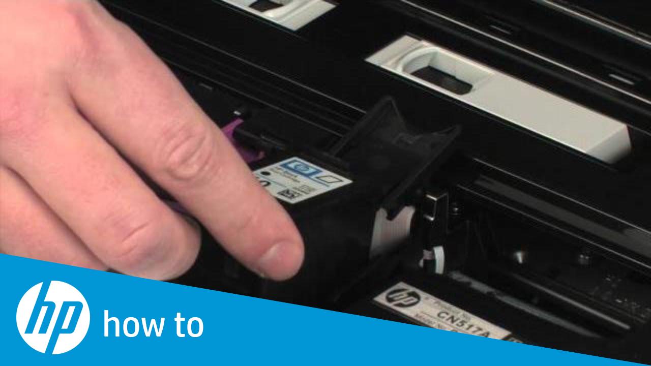 HP ENVY 100 D410 SERIES DRIVERS UPDATE